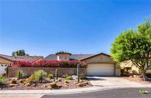 Photo of 1141 VISTA SOL, Palm Springs, CA 92262 (MLS # 17244744PS)