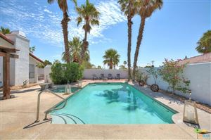 Featured picture for the property 17253664PS