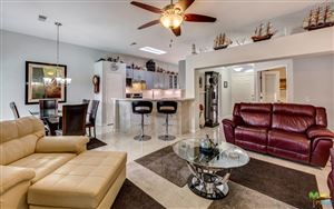 Featured picture for the property 17288524PS