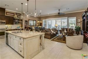 Featured picture for the property 17288604PS