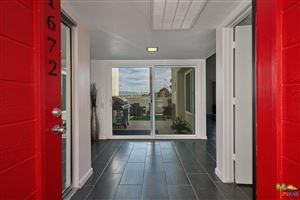 Featured picture for the property 17289664PS