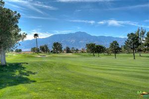 Photo of 9327 OAKMOUNT, Desert Hot Springs, CA 92240 (MLS # 17294754PS)