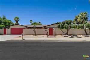 Featured picture for the property 18299774PS