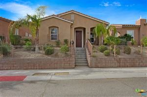 Featured picture for the property 18314434PS