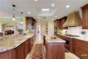 Featured picture for the property 18314484PS