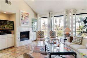 Featured picture for the property 18335484PS