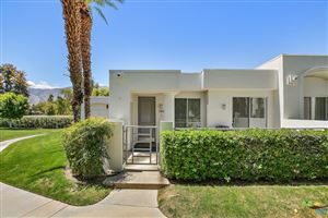Featured picture for the property 18335914PS