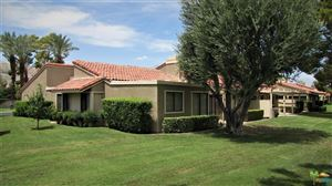 Featured picture for the property 18367224PS