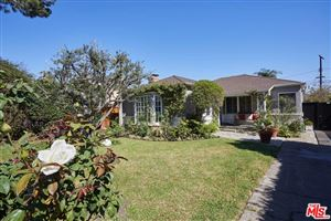 Featured picture for the property 17278500