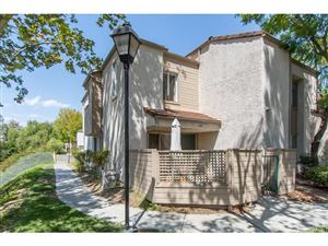 Photo of 633 VIA COLINAS, Westlake Village, CA 91362 (MLS # SR17202500)