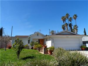 Featured picture for the property SR18004500