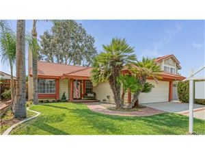 Featured picture for the property SR18195500