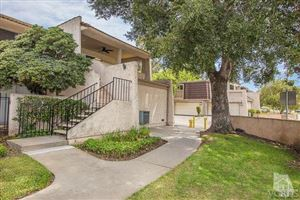 Photo of 3601 SUMMERSHORE Lane, Westlake Village, CA 91361 (MLS # 217009501)