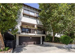 Featured picture for the property SR17058501