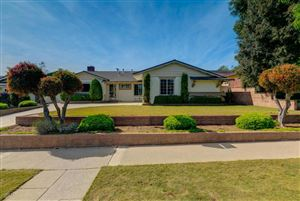Featured picture for the property 217004502