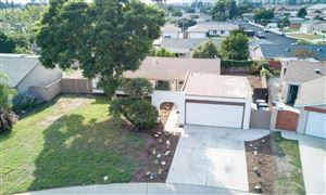 Featured picture for the property 217011502