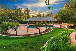 Photo of 31530 RUSTIC OAK Drive, Westlake Village, CA 91361 (MLS # 217012502)