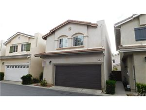 Featured picture for the property SR18015503