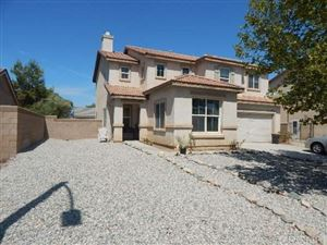 Featured picture for the property SR18172504