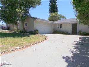 Photo of 1826 ROYAL Avenue, Simi Valley, CA 93065 (MLS # 217009505)