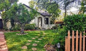 Featured picture for the property 817001506