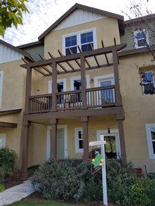 Photo of 3070 ROIA Lane, Oxnard, CA 93036 (MLS # 217013507)