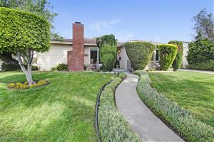 Featured picture for the property 818003507