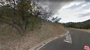 Photo of 3742 KNOBHILL Drive, Sherman Oaks, CA 91423 (MLS # 17261508)