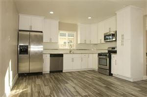 Featured picture for the property 218000508