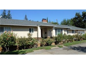 Photo of 12440 LANDALE Street, Studio City, CA 91604 (MLS # SR17248508)