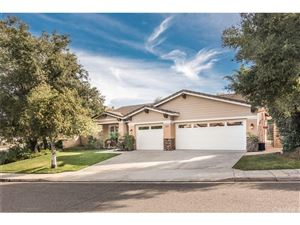 Featured picture for the property SR17262508
