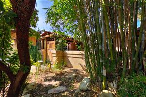 Photo of 706 East OAK Street, Ojai, CA 93023 (MLS # 217011509)