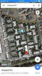 Tiny photo for 3700 DEAN Drive #2507, Ventura, CA 93003 (MLS # 217013509)