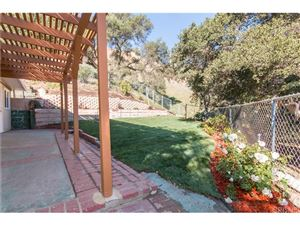 Featured picture for the property SR18039509