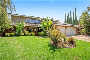 Featured picture for the property 218011510