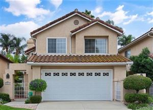 Featured picture for the property SR17246510