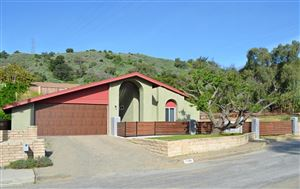 Featured picture for the property 217004511