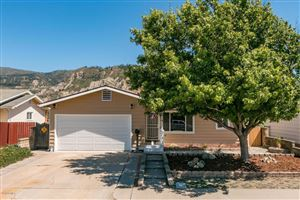 Featured picture for the property 217007511