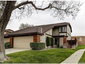 Featured picture for the property SR18014511