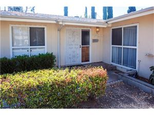 Featured picture for the property SR18223511