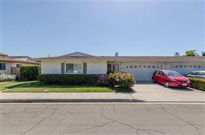 Photo of 236 East GARDEN Green, Port Hueneme, CA 93041 (MLS # 217011512)