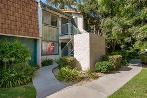 Featured picture for the property 218009512