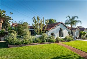 Featured picture for the property 818003512