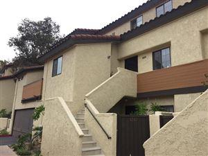 Photo of 1200 VIA MONTOYA, Camarillo, CA 93010 (MLS # 217006513)