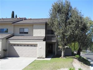 Featured picture for the property 218003513