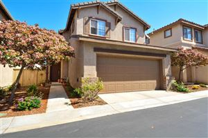 Featured picture for the property 217004514
