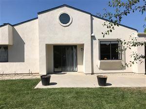Photo of 817 GARNET Avenue, Ventura, CA 93004 (MLS # 217007514)