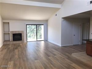 Photo of 408 ARUNDELL Circle #408, Fillmore, CA 93015 (MLS # 217011514)