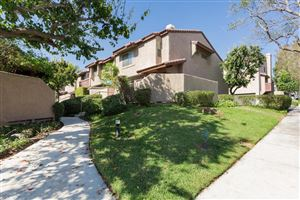 Featured picture for the property 218000514