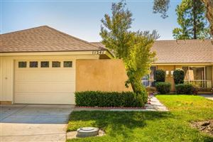 Photo of 11241 VILLAGE 11, Camarillo, CA 93012 (MLS # 217012515)